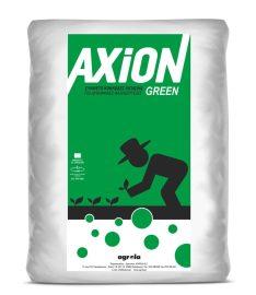 AXION GREEN