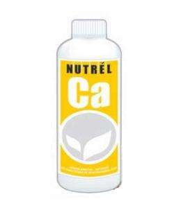NUTREL-CA